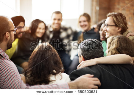 stock-photo-team-huddle-harmony-togetherness-happiness-concept-380503621
